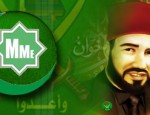 muslim-brotherhood-mme