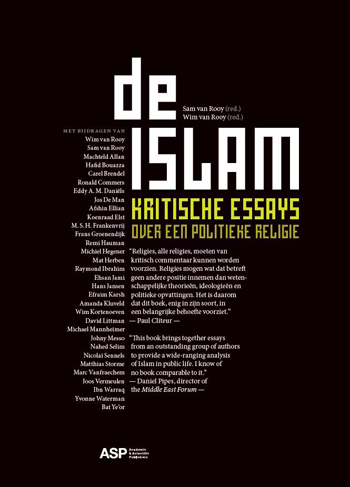 islam essay paper Islam is comprised of three essential beliefs: the belief in god, obeying his moral laws, and believing in the after-life реферат comparitive sociology essay research paper this paper.