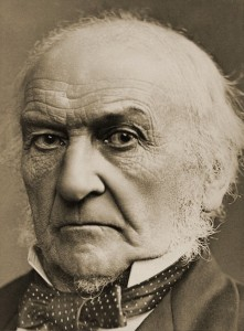 william-e-gladstone
